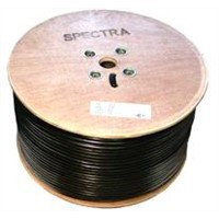 RG6-U Coaxial Cable for CATV