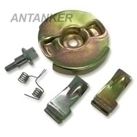 Recoil Starter Repair Kit - Small Engine Parts
