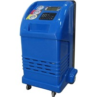 Refrigerant Charging Equipment (LG300S)