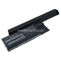 Replacement Laptop Battery for Dell D620