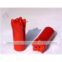 Rock Drilling Accessories
