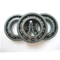 SI3N4 ceramic ball bearing
