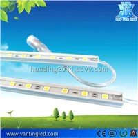 SMD 5050 LED Bar Light