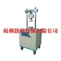 Pavement Materail Strength Tester (STLQ-1)