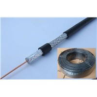 Satellite Cable (RG6)