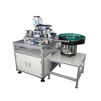 Screw Locking Automatic Machine