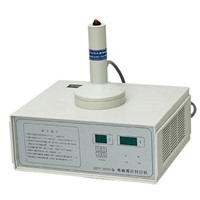 Series Portable Induction Sealer (DCGY-F1000)
