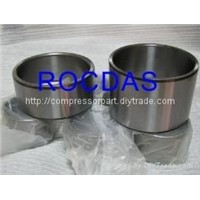 Rocdas air compressor Bushing