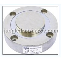 Silo Load Cell