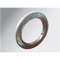 export Slewing Ring Bearing