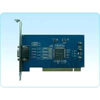 Software Capture Card (support 3G and GPRS Mobile Surveillance):GT-9204AV