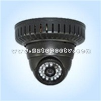 Special Appearance H.264 IP Camera
