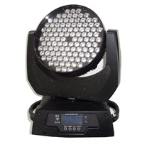 Summitlite SEML3108a LED Movinghead