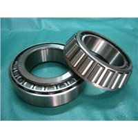 TF.SKF.FAG. Tapered Roller Bearings