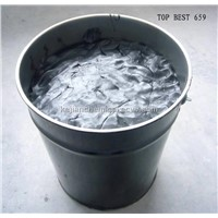 TOP BEST-664 Hot Melt Polyisobutylene