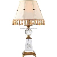 Bedside Lights (CT1112-1BBN)