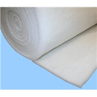 Thermal Insulation Batts