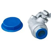 Threaded Protector Flange Valve Protector (MST 108)