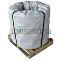 Tile Edge Compound Paper Packing