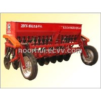 Top-Seeling Products for Sowing Seed Machine