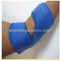 Tourmaline Elbow Guard