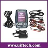 Toyota Intelligent Tester II Car Diagnostic Tools