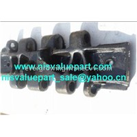 Track Shoe for SUMITOMO LS118 Crawler Crane