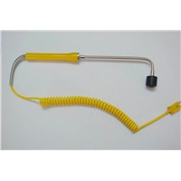 Type K Handle Thermocouple