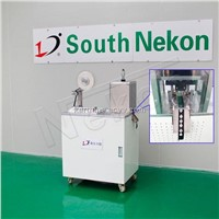 Ultrasonic Ribbon Cutting Machine (NK-CJQ1526A)