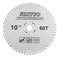 Untra thin Saw Blade for wood