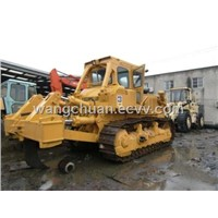Used CAT D8K bulldozer on sale