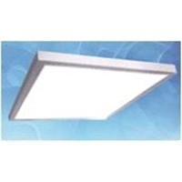 Vicorn LED Ceiling Light, Easy to Install
