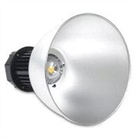 Vicorn LED Highbay Light, IP65