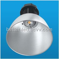 Warm White LED Industrial Light 100W with CE and RoHs