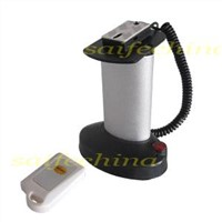 with Alarm Function Mobile Phone Holder