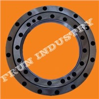 Crossed Roller Slewing Bearings (XU080264)