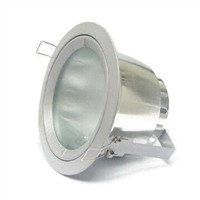 "YG-6""/8'' LED Downlight (8W,16W)"
