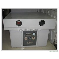 Acrylic Forming Machine