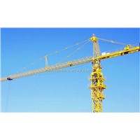 All Kinds of Tower Crane