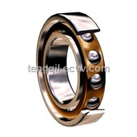 angular  contact  ball bearing