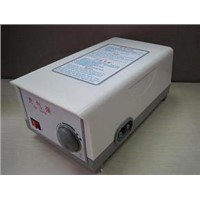 anti decubitus mattress pump