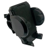 bicycle holder for MP4/Moblie/PDA/PSP/GPS (BH03)