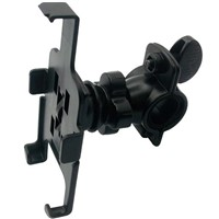 bicycle holder for iPhone 4 (BH05)