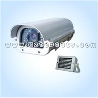 cctv camera-Special box cameras for Road