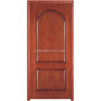 Composite Interior Wood Door