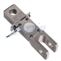 Crane Scales Load Cell