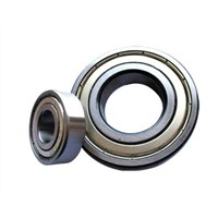 deep groove ball bearings 6007to6314