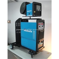 Digital Inverting Welding Machine