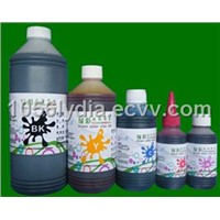 Dye Ink for Epson/Hp/Cannon Printer