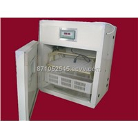 Egg Incubator YZTIE-3 ( CE Approved )